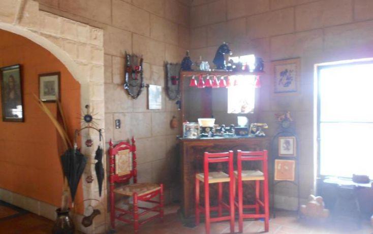 Foto de casa en venta en, enrique martínez y martínez, matamoros, coahuila de zaragoza, 1028271 no 10