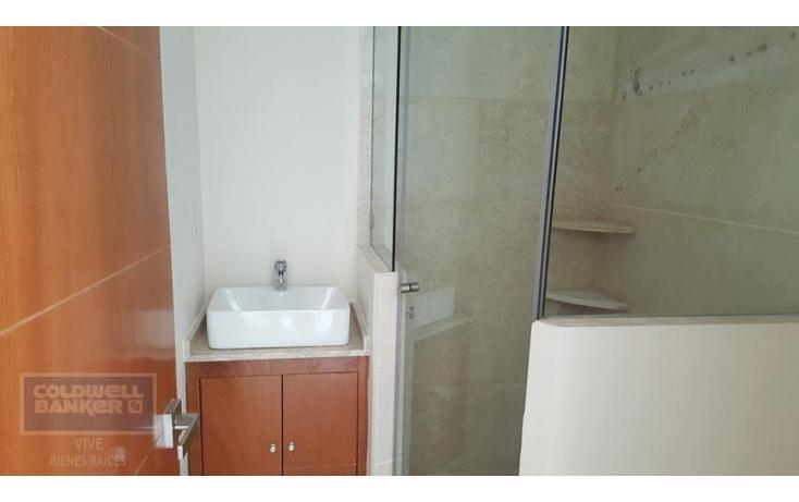 Foto de departamento en venta en  1, narvarte poniente, benito juárez, distrito federal, 2120510 No. 06