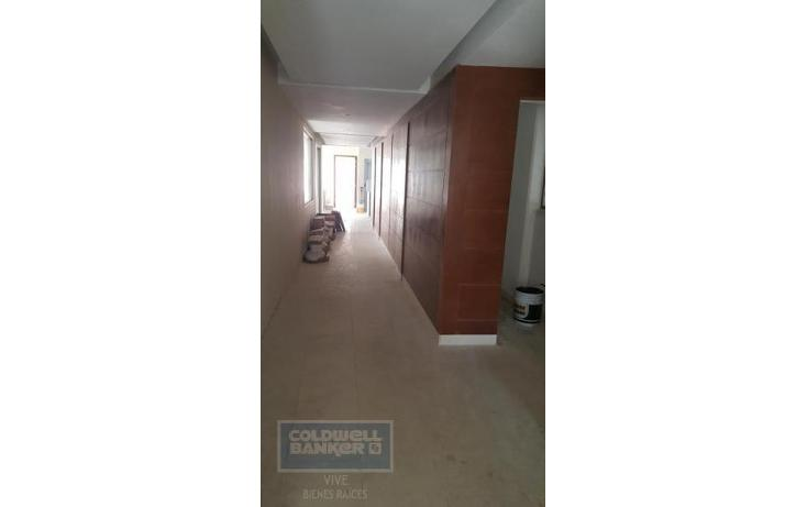 Foto de departamento en venta en  1, narvarte poniente, benito juárez, distrito federal, 2120510 No. 08