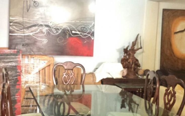 Foto de departamento en venta en, enrique rangel, santa catarina, nuevo león, 1754188 no 03