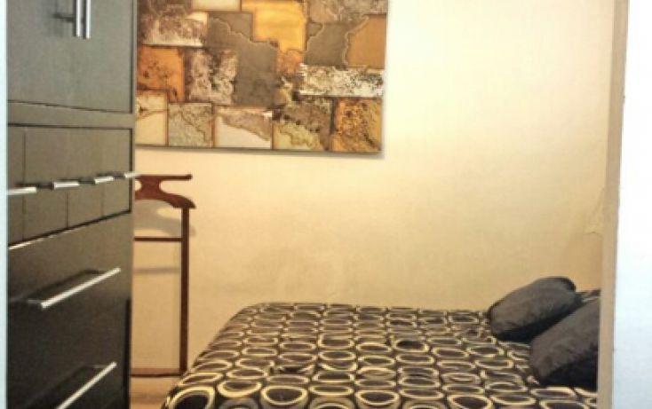 Foto de departamento en venta en, enrique rangel, santa catarina, nuevo león, 1754188 no 08
