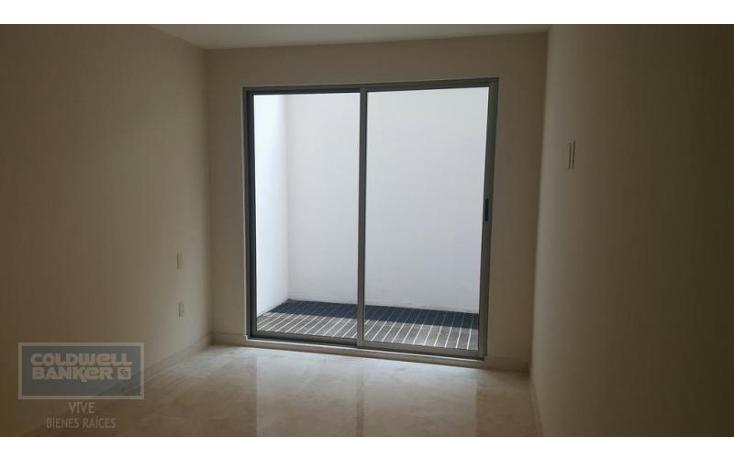 Foto de departamento en venta en  1, narvarte poniente, benito juárez, distrito federal, 2120498 No. 05