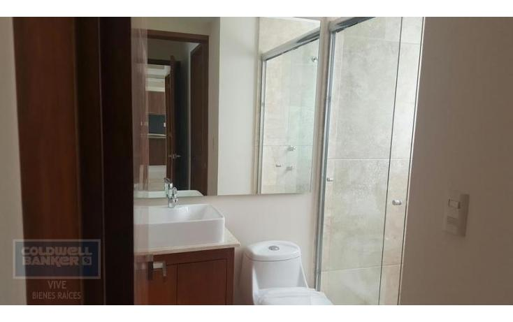 Foto de departamento en venta en  1, narvarte poniente, benito juárez, distrito federal, 2120502 No. 05