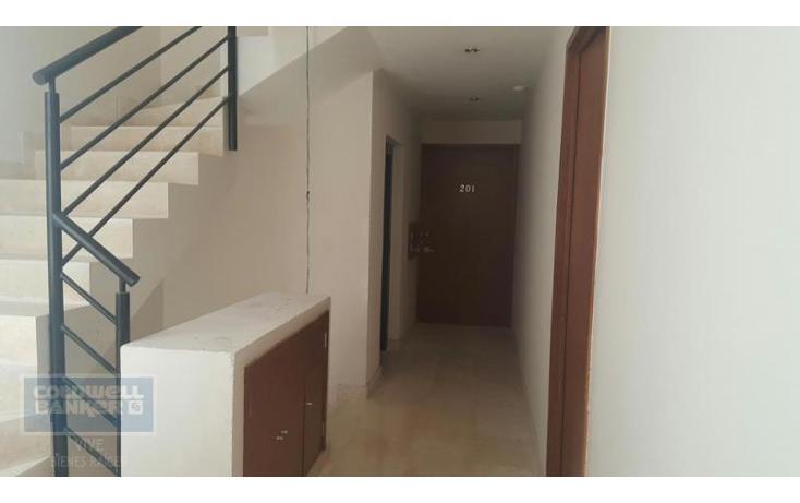 Foto de departamento en venta en enrique rebsamen 1, narvarte poniente, benito juárez, distrito federal, 2120502 No. 08