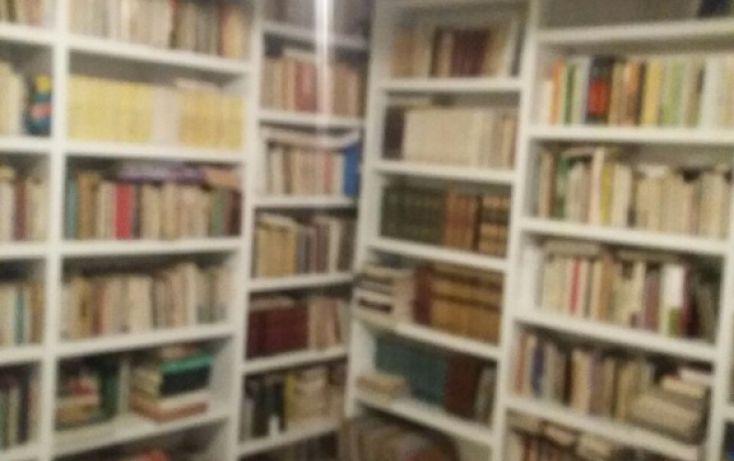 Foto de departamento en venta en enrique rebsamen 964, vertiz narvarte, benito juárez, df, 1908001 no 04