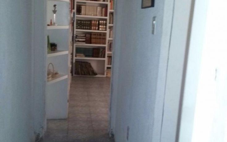 Foto de departamento en venta en enrique rebsamen 964, vertiz narvarte, benito juárez, df, 1908001 no 05