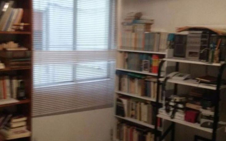 Foto de departamento en venta en enrique rebsamen 964, vertiz narvarte, benito juárez, df, 1908001 no 06