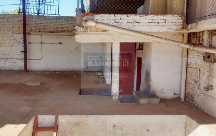 Foto de local en renta en enrique recio 1255, independencia, culiacán, sinaloa, 1566880 no 02