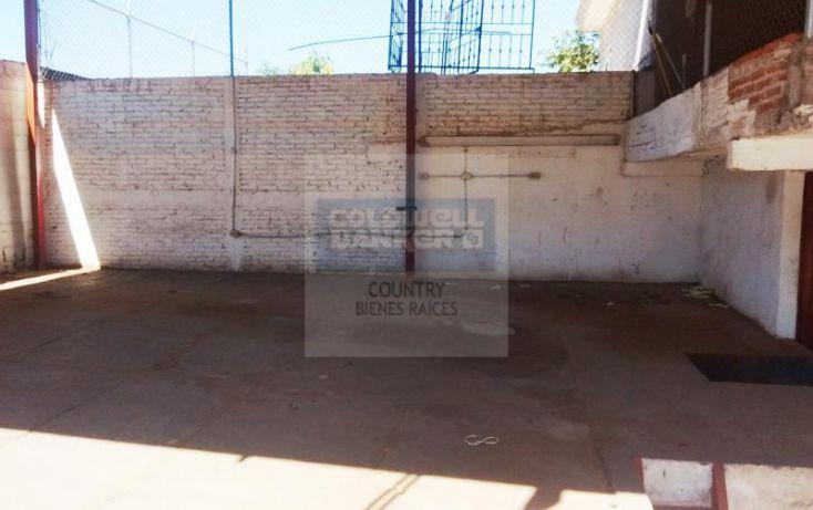 Foto de local en renta en enrique recio 1255, independencia, culiacán, sinaloa, 1566880 no 03