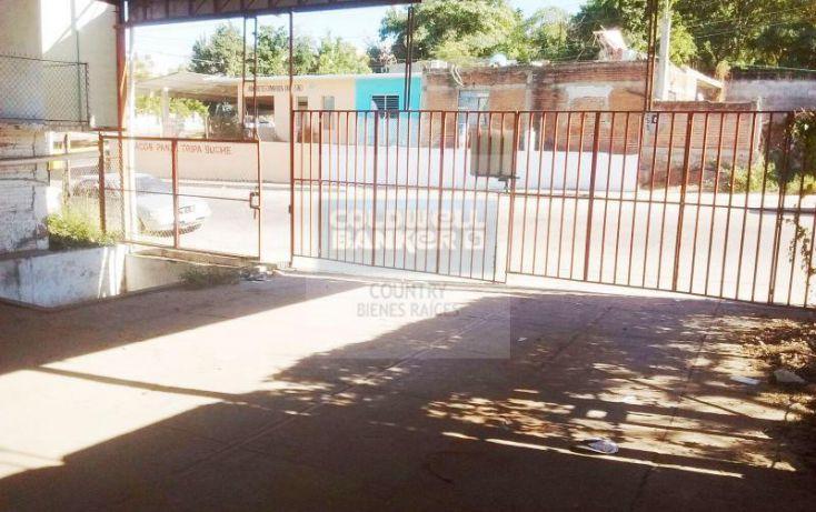 Foto de local en renta en enrique recio 1255, independencia, culiacán, sinaloa, 1566880 no 04