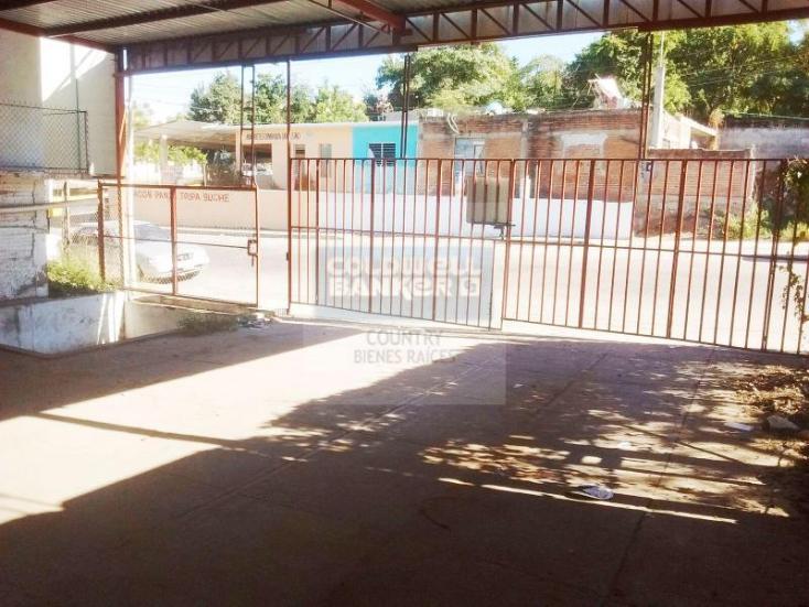 Foto de local en renta en  1255, independencia, culiacán, sinaloa, 1566880 No. 04