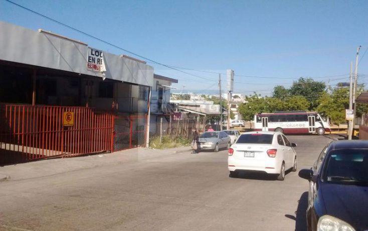 Foto de local en renta en enrique recio 1255, independencia, culiacán, sinaloa, 1566880 no 06
