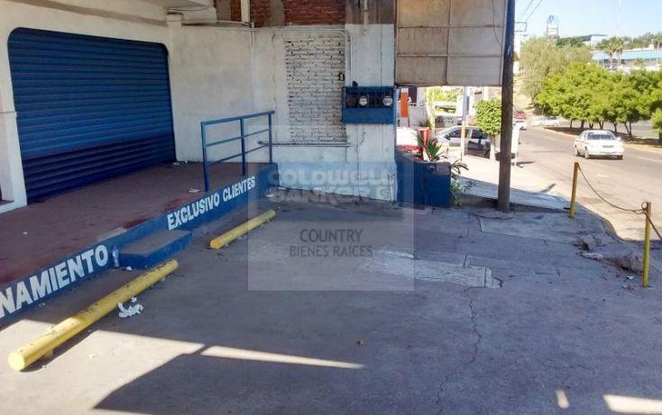 Foto de local en renta en enrique recio 1255, independencia, culiacán, sinaloa, 1566974 no 02