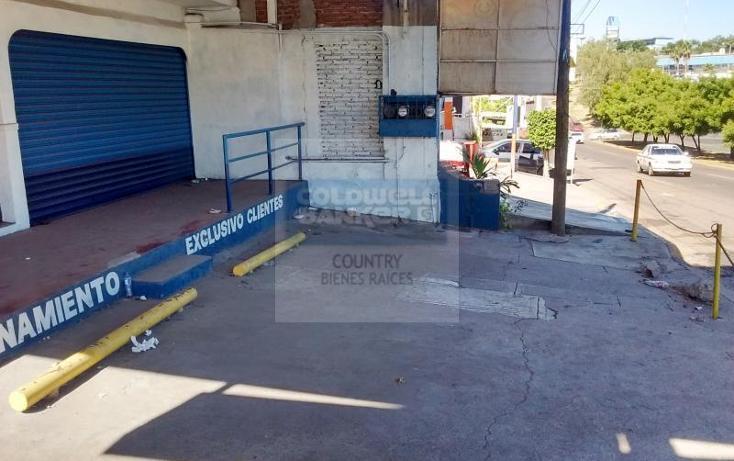 Foto de local en renta en  1255, independencia, culiacán, sinaloa, 1566974 No. 02