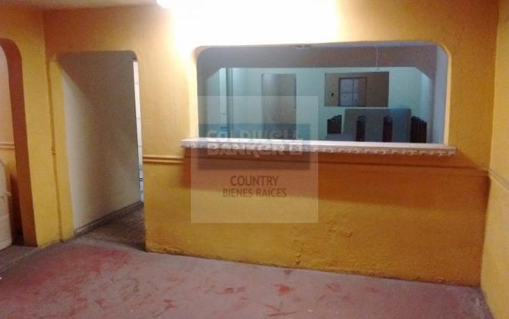 Foto de local en renta en  1255, independencia, culiacán, sinaloa, 1566974 No. 04