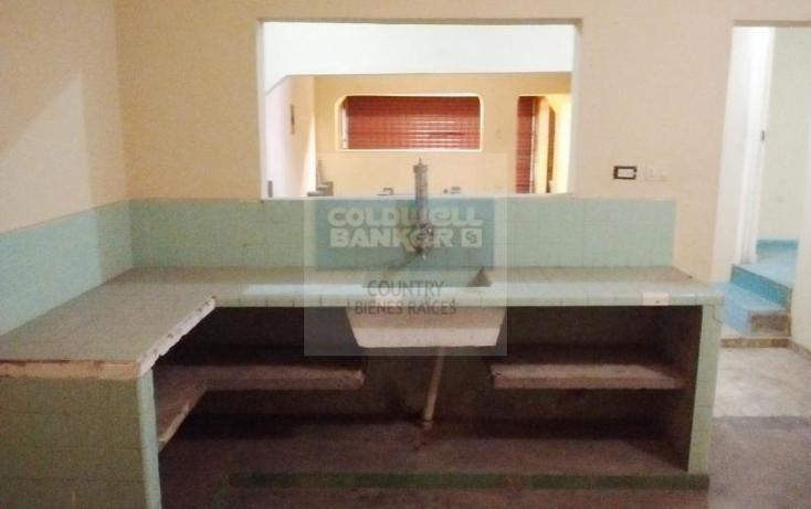Foto de local en renta en  1255, independencia, culiacán, sinaloa, 1566974 No. 05