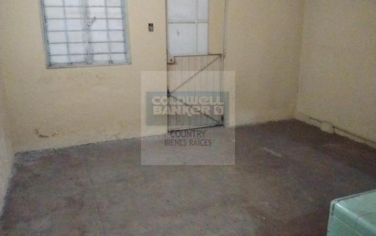 Foto de local en renta en  1255, independencia, culiacán, sinaloa, 1566974 No. 06
