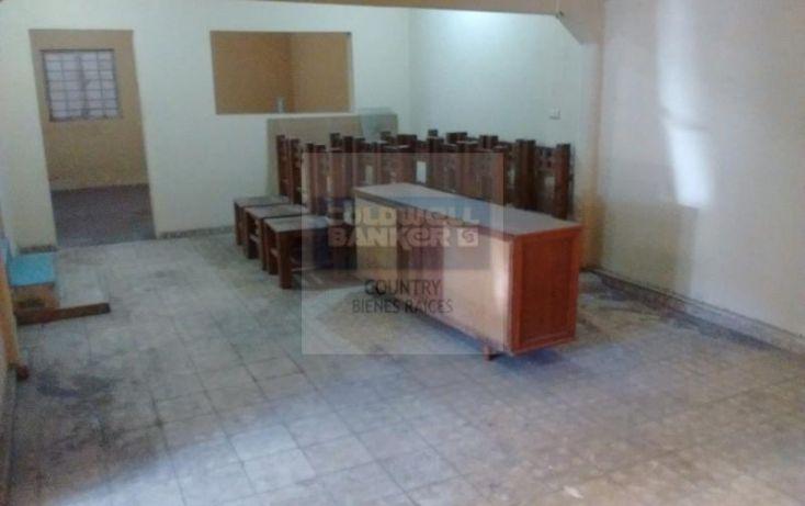 Foto de local en renta en enrique recio 1255, independencia, culiacán, sinaloa, 1566974 no 07