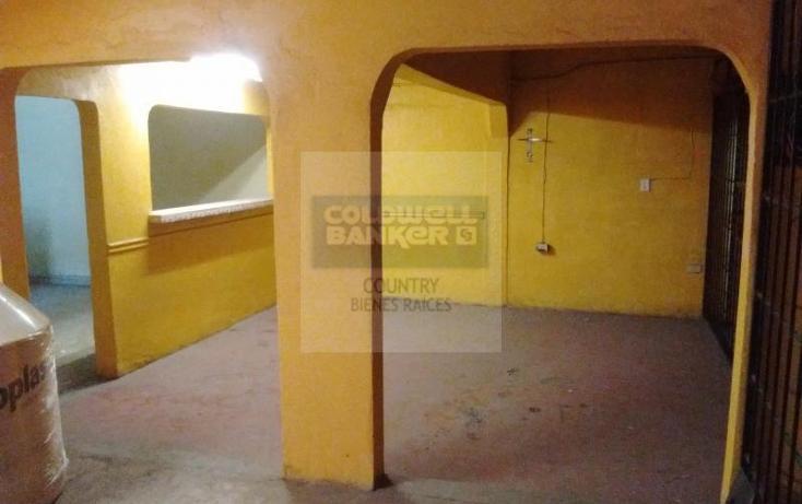 Foto de local en renta en  1255, independencia, culiacán, sinaloa, 1566974 No. 08