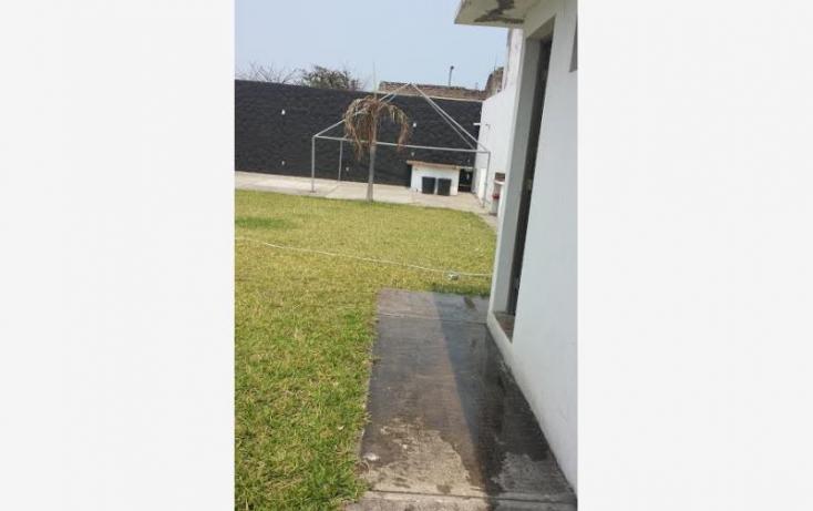 Foto de terreno comercial en renta en enrique rodríguez cano 113, miguel alemán, veracruz, veracruz, 859017 no 05