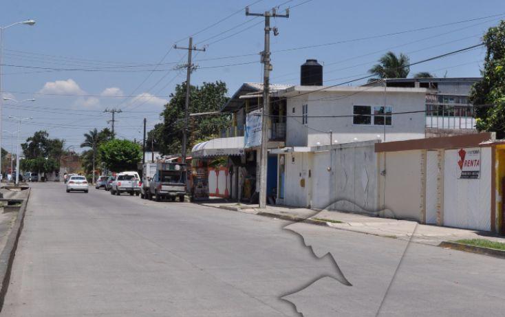Foto de casa en renta en, enrique rodriguez cano, tihuatlán, veracruz, 1052607 no 02