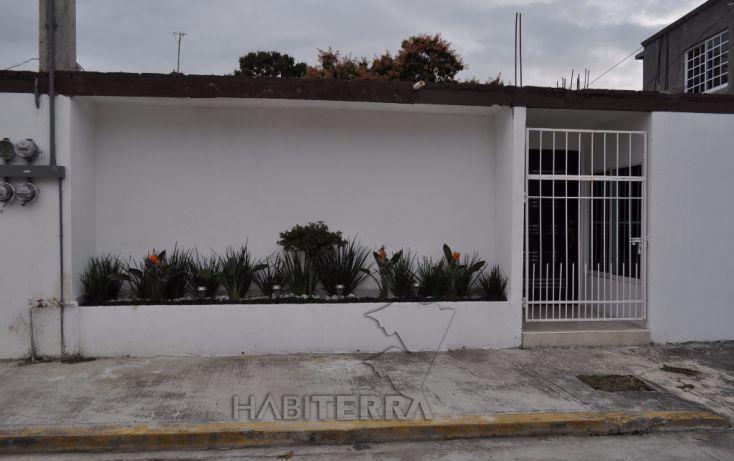 Foto de casa en venta en, enrique rodriguez cano, tihuatlán, veracruz, 1549388 no 03