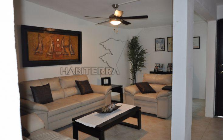 Foto de casa en venta en, enrique rodriguez cano, tihuatlán, veracruz, 1549388 no 05