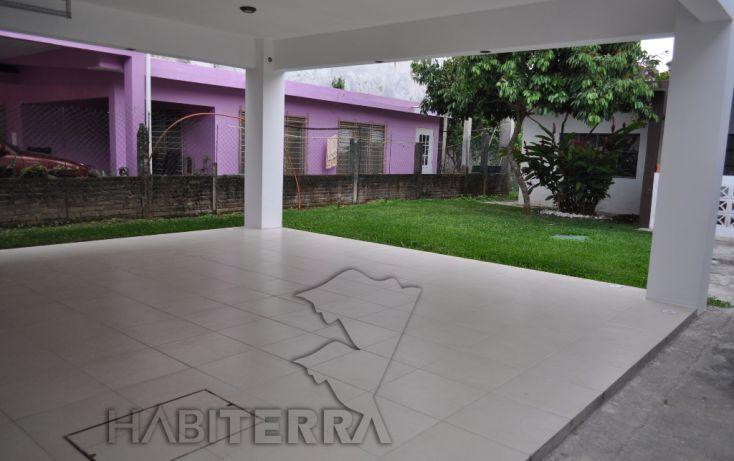 Foto de casa en venta en, enrique rodriguez cano, tihuatlán, veracruz, 1549388 no 12