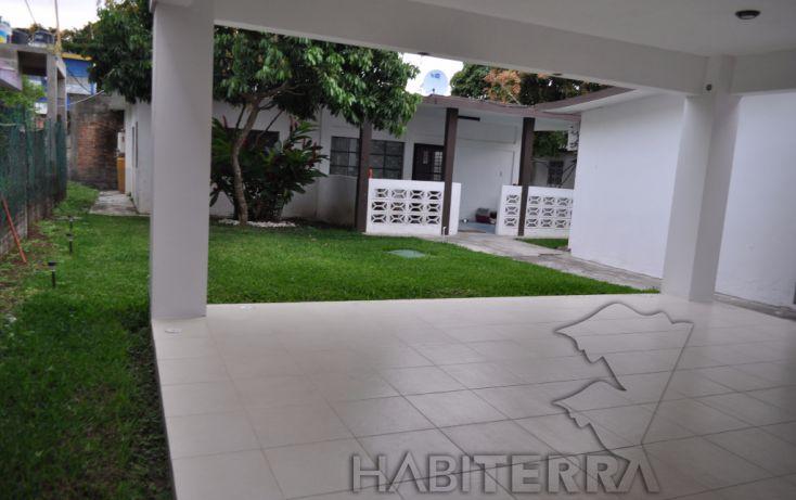 Foto de casa en venta en, enrique rodriguez cano, tihuatlán, veracruz, 1549388 no 13