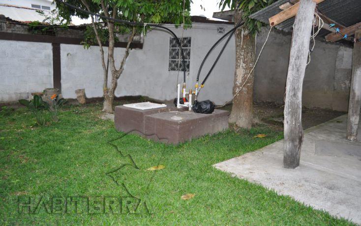 Foto de casa en venta en, enrique rodriguez cano, tihuatlán, veracruz, 1549388 no 14