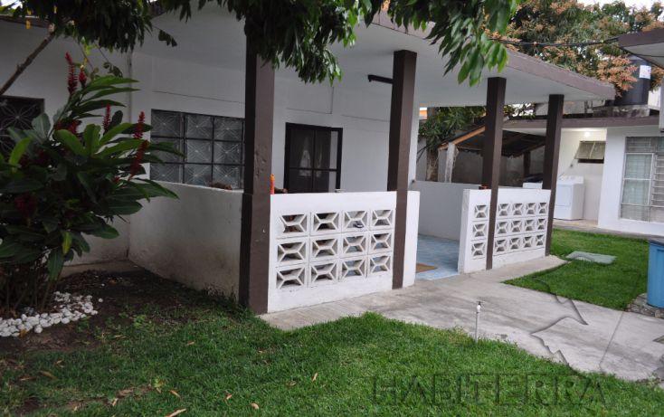 Foto de casa en venta en, enrique rodriguez cano, tihuatlán, veracruz, 1549388 no 15