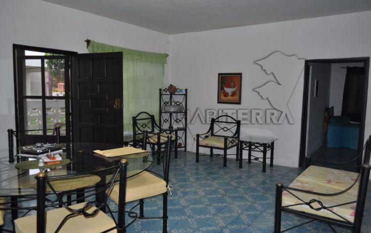 Foto de casa en venta en, enrique rodriguez cano, tihuatlán, veracruz, 1549388 no 16