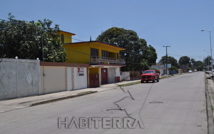 Foto de casa en renta en  , enrique rodriguez cano, tihuatlán, veracruz de ignacio de la llave, 1052607 No. 03