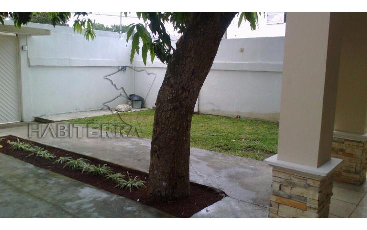 Foto de casa en renta en  , enrique rodriguez cano, tihuatlán, veracruz de ignacio de la llave, 1052607 No. 04