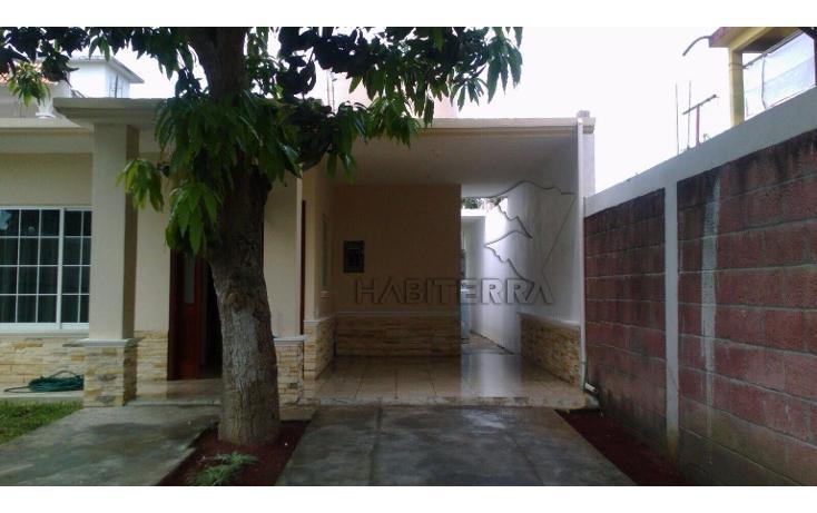 Foto de casa en renta en  , enrique rodriguez cano, tihuatlán, veracruz de ignacio de la llave, 1052607 No. 05