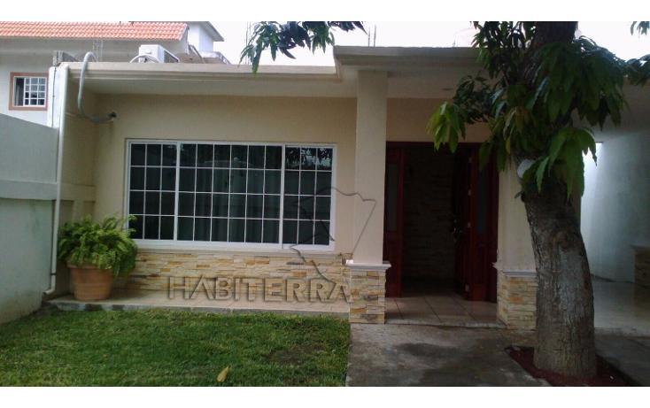 Foto de casa en renta en  , enrique rodriguez cano, tihuatlán, veracruz de ignacio de la llave, 1052607 No. 06