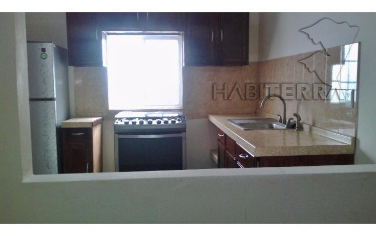 Foto de casa en renta en  , enrique rodriguez cano, tihuatlán, veracruz de ignacio de la llave, 1052607 No. 09