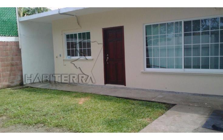 Foto de casa en renta en  , enrique rodriguez cano, tihuatlán, veracruz de ignacio de la llave, 1052607 No. 14