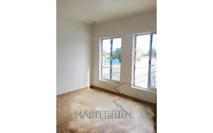 Foto de casa en renta en  , enrique rodriguez cano, tihuatl?n, veracruz de ignacio de la llave, 1080553 No. 09