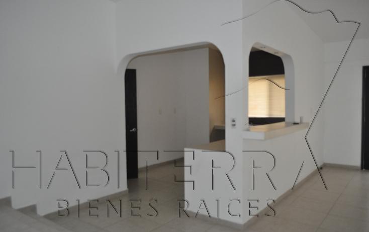 Foto de casa en renta en  , enrique rodriguez cano, tihuatlán, veracruz de ignacio de la llave, 1129593 No. 03