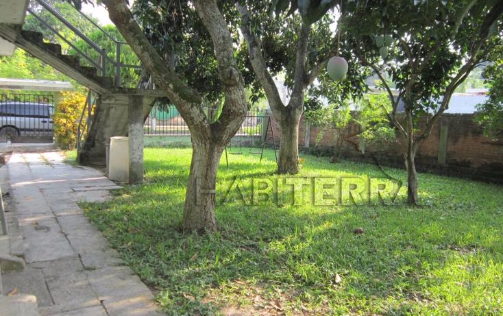 Foto de departamento en renta en  , enrique rodriguez cano, tihuatlán, veracruz de ignacio de la llave, 1301075 No. 02