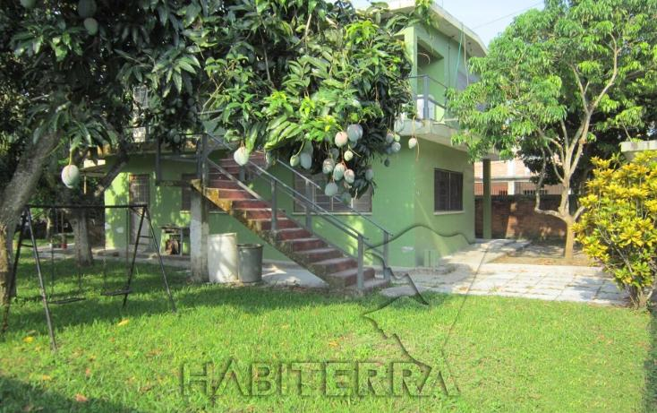 Foto de departamento en renta en  , enrique rodriguez cano, tihuatlán, veracruz de ignacio de la llave, 1301075 No. 03