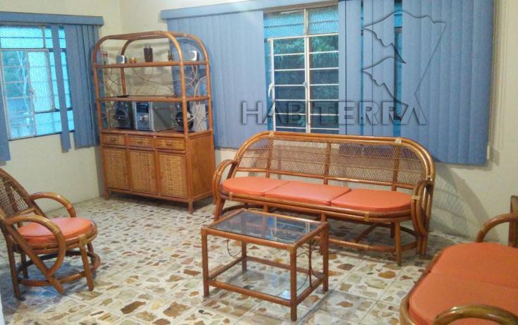 Foto de departamento en renta en  , enrique rodriguez cano, tihuatlán, veracruz de ignacio de la llave, 1301075 No. 04