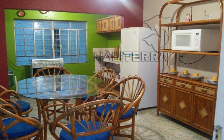 Foto de departamento en renta en  , enrique rodriguez cano, tihuatlán, veracruz de ignacio de la llave, 1301075 No. 05
