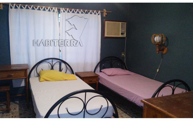 Foto de departamento en renta en  , enrique rodriguez cano, tihuatlán, veracruz de ignacio de la llave, 1301075 No. 08