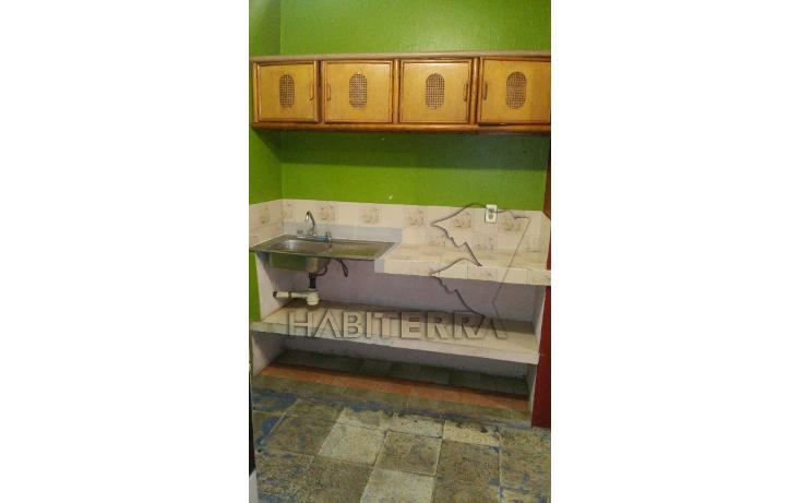 Foto de departamento en renta en  , enrique rodriguez cano, tihuatlán, veracruz de ignacio de la llave, 1301075 No. 09