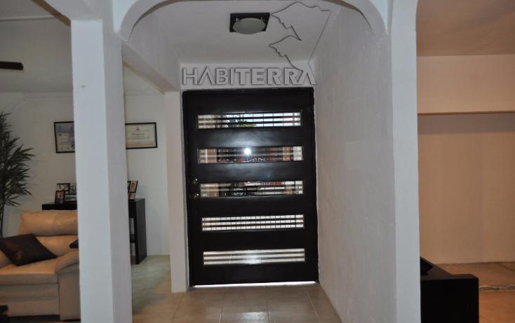 Foto de casa en venta en  , enrique rodriguez cano, tihuatl?n, veracruz de ignacio de la llave, 1549388 No. 04