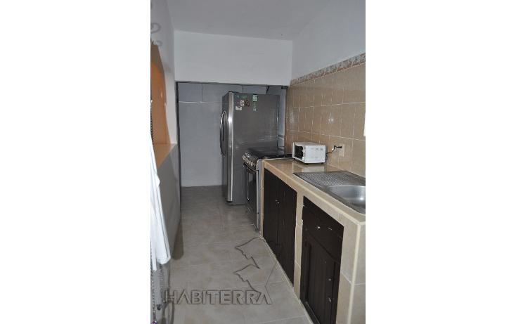 Foto de casa en venta en  , enrique rodriguez cano, tihuatl?n, veracruz de ignacio de la llave, 1549388 No. 08