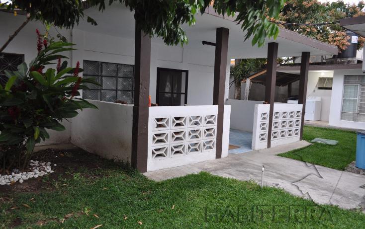 Foto de casa en venta en  , enrique rodriguez cano, tihuatl?n, veracruz de ignacio de la llave, 1549388 No. 15