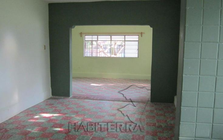 Foto de casa en renta en  , enrique rodriguez cano, tihuatlán, veracruz de ignacio de la llave, 1932338 No. 04